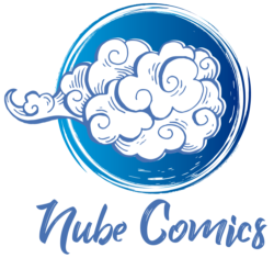 Nube Comics